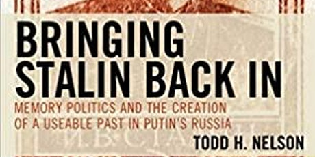 Russia Against the World: Understanding the Russian Worldview tickets