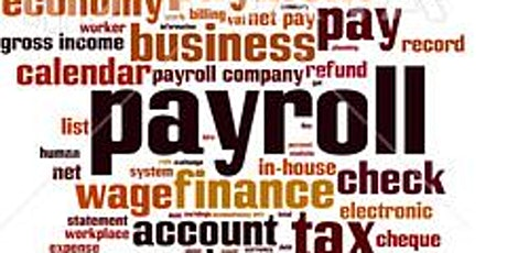General Payroll Overview and MyBBSI Features  -  Hybrid Attendance Options tickets