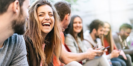 Improve Your Communication Skills Using the Emotional Scale tickets