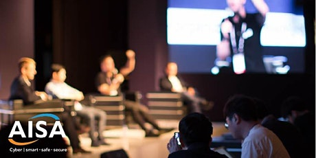DIF opening - Which is worse - people or technology? tickets