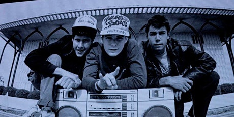 Beastie Boys Tribute • Imposters In Effect at Afterlife tickets