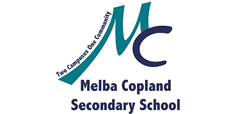 Melba Copland Personal Projects Event tickets