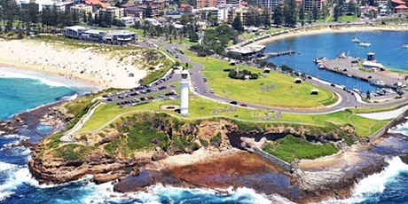 Quality Teaching Rounds PD workshop WOLLONGONG 22-23 FEB 2022 tickets