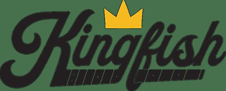 "Christone ""Kingfish"" Ingram image"