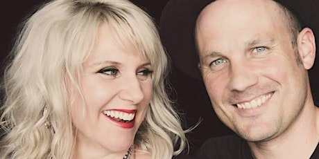 Backyard House Concert & Book Signing!:   The Crooked Angels tickets