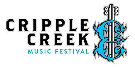 Cripple Creek Music Festival tickets