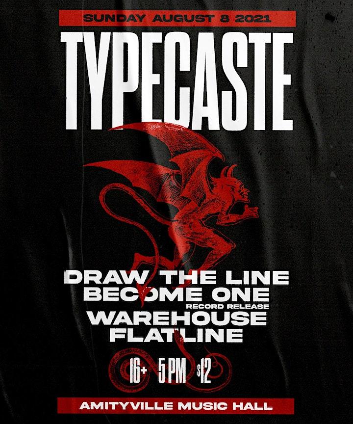 Typecaste image