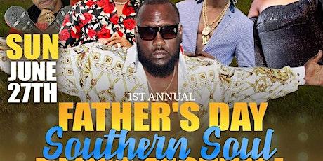 JUNE 27th FATHER'S DAY BLUES FEST HARRISON'S FARM TUSKEGEE AL tickets
