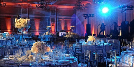 Cybersecurity Woman of the Year Awards GALA 2021 -  VIP Buddy Pass $3,500 tickets