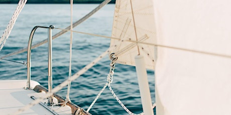 AF-Northeast: Sail To Freedom tickets