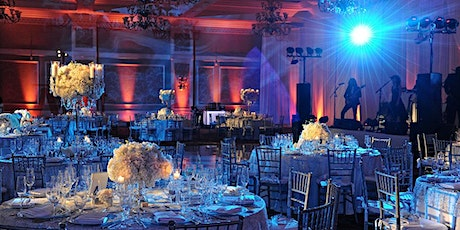 Cybersecurity Woman of the Year Awards GALA 2021 -  Special Treat Sponsor tickets