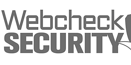 Cyber Security Pre-Conference Networking Event tickets