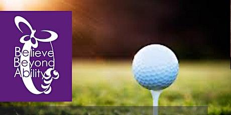 """6th Annual Charity Golf Tournament - Shot gun start playing """"best ball!"""" tickets"""