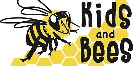 American Beekeeping Federation's Kids and Bees Event, Las Vegas tickets