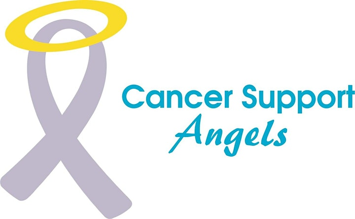 Cancer Support Angels Fundraising Gala image