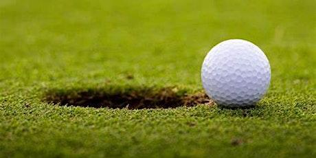 10th Annual Caribbean Association of Madison Golf Fundraiser tickets