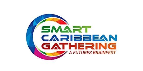 INVEST SMART  CARIBBEAN JUNE 21 - JUNE 26 tickets