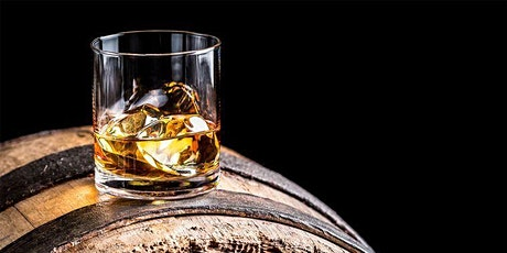 Whisky and Wagyu lunch at the Graham Hotel tickets
