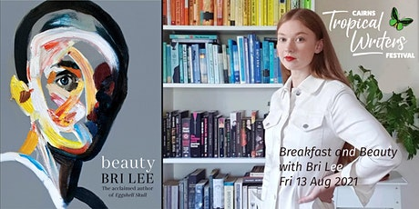 BREAKFAST and BEAUTY with Bri Lee CANCELLED tickets