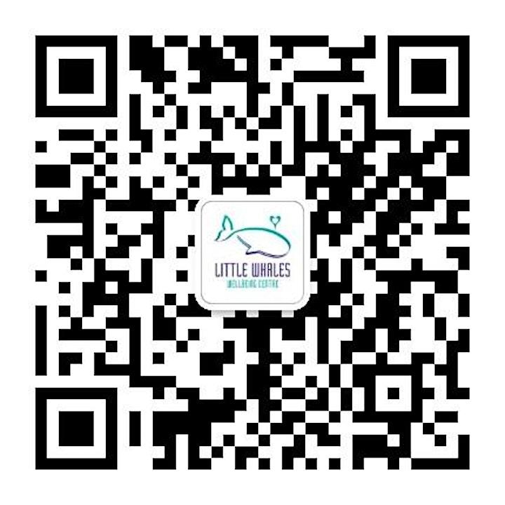 【ZOOM】中文产前课程(含教学视频示范)Hurstville Private Hospital & Ashfield image