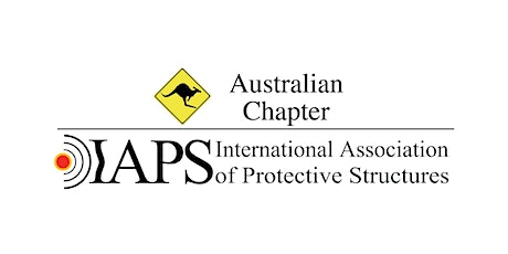 8th International Association of Protective Structures —  Virtual tickets