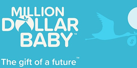 Million Dollar Baby tickets