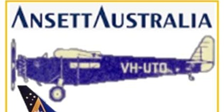 ANSETT AUSTRALIA ADELAIDE 20 YEAR REUNION tickets