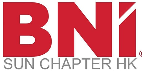 BNI Sun Chapter Business Online Meeting Invitation 0702 tickets