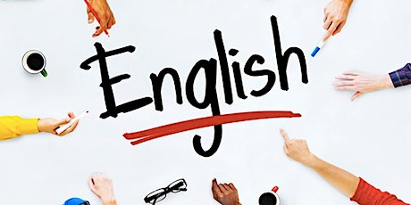 Teaching English to Arabic speakers tickets