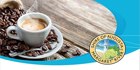 Sustainable Business Sundowner: Responsible Cafes! tickets