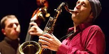 """JAZZ IN VILLA - """"Gramelot Trio"""" in concerto biglietti"""