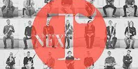 PIAZZOLLA 100 - La Toscanini NEXT biglietti
