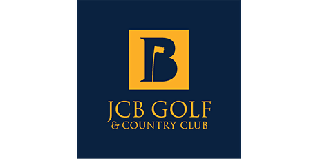 The Rose Ladies Series at JCB Golf & Country Club tickets