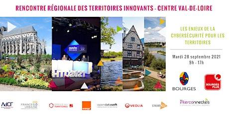 IntercoTOUR Centre-Val de Loire / Bourges tickets