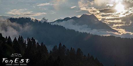 Escursione Naturlistica:Tramonto dai pulpiti di Colmajer biglietti