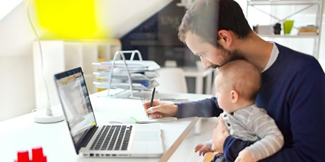 Family-Friendly Employee Benefits: Rights and Proposed Reforms tickets