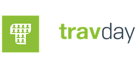TravDay 2021 tickets