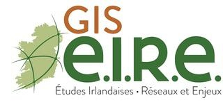 14th AFIS Conference: New Beginnings from a Franco-Irish Perspective image