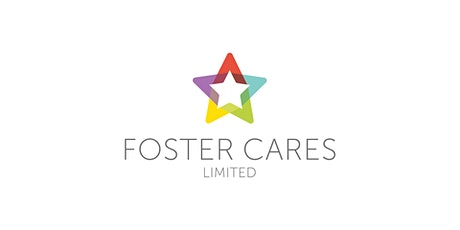 Virtual Fostering Information Event tickets