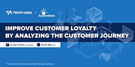 Improve Customer Loyalty by Analyzing the Customer Journey Tickets