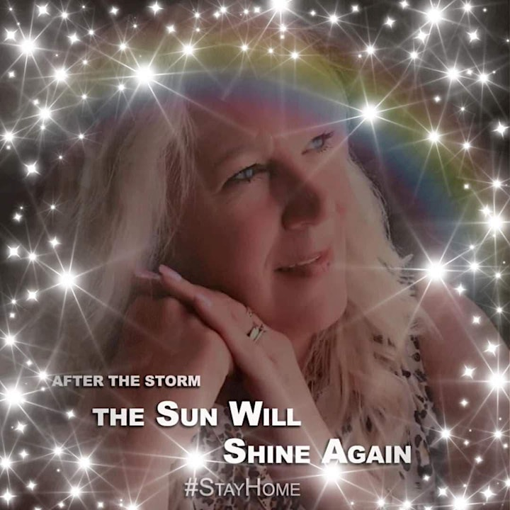 Virtual Psychic & Shopping Evenings with FREE mini readings! image