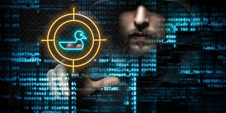 Add Cyber Crime fighting skills to your workforce with GCU's GA's! tickets