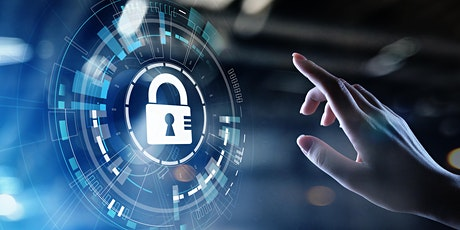 Risky Business: How can SMEs be better protected against cyberattacks? tickets
