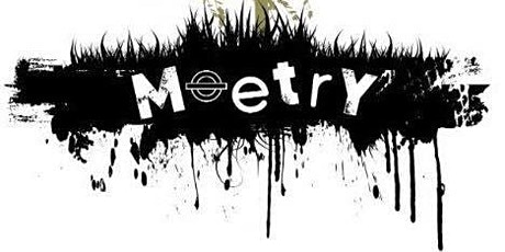 Moetry Comes to Manchester! tickets