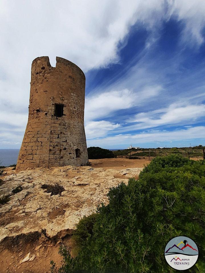 Imagen de Le torri del sud / Las torres del sur