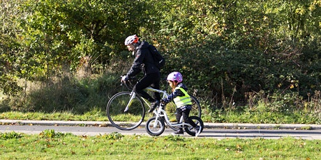 Lordship Rec: Wheely Tots People Need Parks Summer Rides tickets