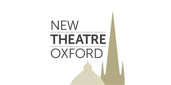 Experience Oxfordshire Partner Networking at New Theatre Oxford image