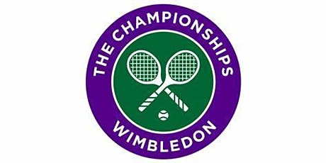 2 x 2021 Wimbledon - Gentlemen's Singles Finals (Centre Court) Tickets tickets