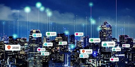 Facebook Immobiliare - Come acquisire contatti di proprietari venditori? biglietti