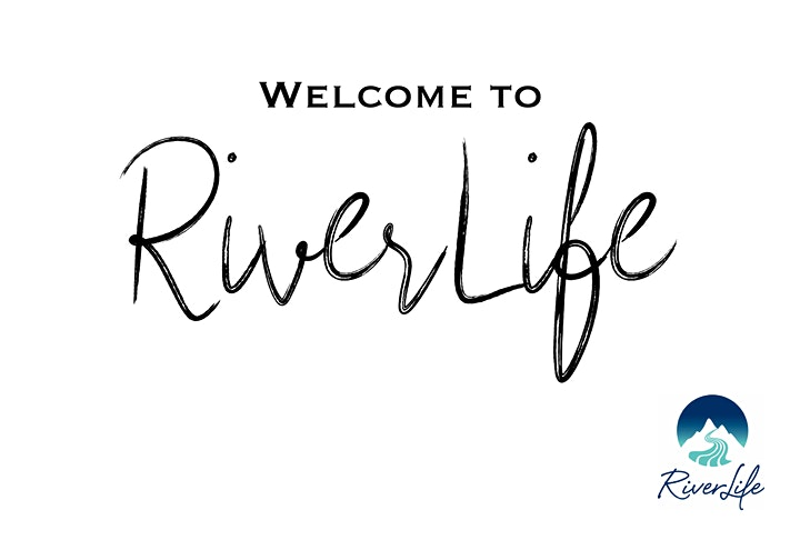 Riverlife Church Service image